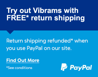 Free returns with PayPal Refund Returns