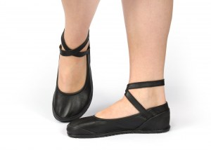 Barefoot flat shoes Ireland