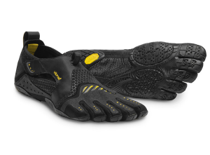 Water sport Vibrams Signa Womens Fivefingers Ireland