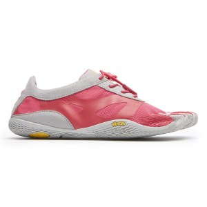 KSO EVO Pink / Grey (Womens)