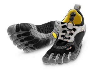 Bikila LS M358 hero black cool grey