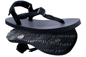 Shamma Sandals Mountain Goat Ultragrip Ireland