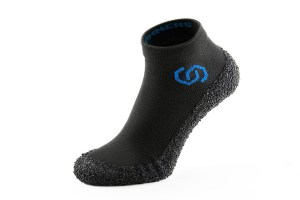 Skinners Shoe Socks