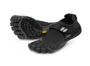 treksport_black_small