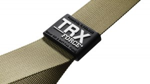 TRX Military Force Kit Tactical suspension trainer Ireland