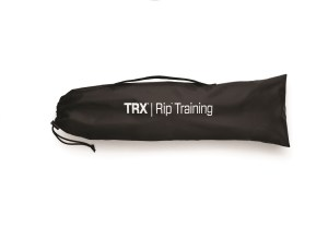Carry Bag TRX RIP Trainer Basic Kit