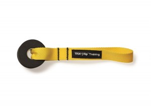 Door Anchor TRX RIP Trainer Basic Kit