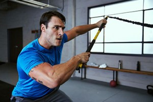 TRX RIP Trainer Basic Kit Ireland